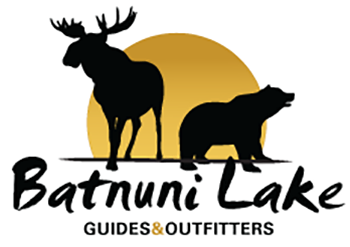 Batnuni Lake Guides and Outfitters